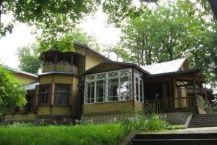 Пушкинские пункты в Литве