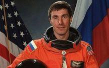 """О советском астронавте, ставшем """"робинзоном"""", починившем американский"""