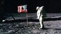 СССР ведал правду, что американцы никогда не летали на Луну, но молчал