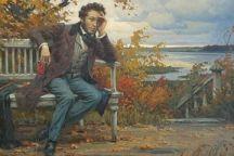 Пушкин и 37-й год: возвращение Империи и