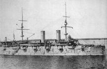 Военная реформа Александра II