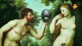 Секреты Чапман.Адам и Ева были клонами (2017)