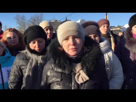 Спрос на Кадырова в Калуге обусловила общероссийская поддержка Сталина