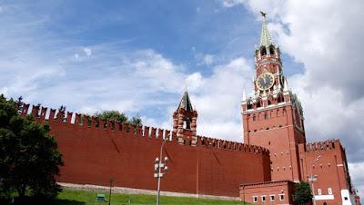 Археологи наименовали настоящий возраст Москвы