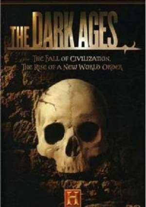 Беспросветные века Средневековья / The Dark Ages  (2012)