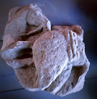 Артезианская археологическая экспедиция (ААЭ)