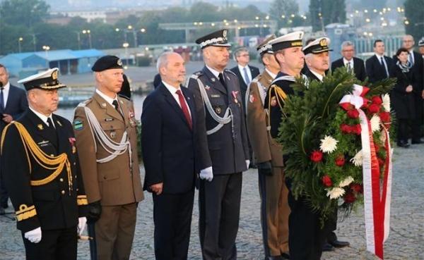 Польский поход Москвы: Варшава получила то, что завоевала
