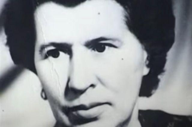 Как 30 лет ловили Тоньку-пулеметчицу — основную предательницу Великой Отечественной