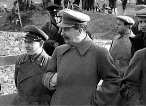 С каких советских  документов до сих пор не сброшен гриф «совершенно секретно»
