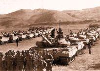 Сколько денежек Советский Союз потратил на Афганскую войну
