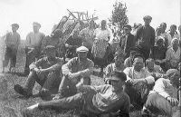 Отчего колхозникам не платили зарплату до 1966 года