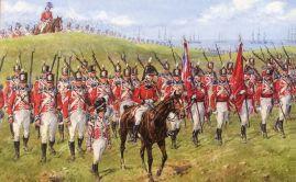 Как британцам удалось покорить полмира