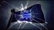 Проблемы Евросоюза. Кто стоит за развалом Европы? (2017)