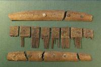 В Дании отыщи артефакты с уникальными руническими текстами