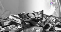 """Леонид Млечин """"Припомнить все"""". Революция 1968 г. Сердце бьется слева"""