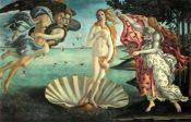 Венера без прикрас: древняя Богиня влюбленности / Venus Uncovered: Ancient Goddess of Love (2017)