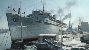 Ужаснее «Титаника»: самые смертельные кораблекрушения