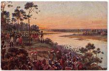 Брань 1812 года: от Немана до Немана (2012)