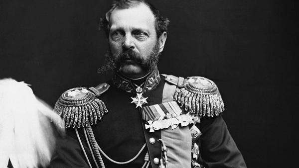 Александр II: за что обожали и ненавидели Освободителя