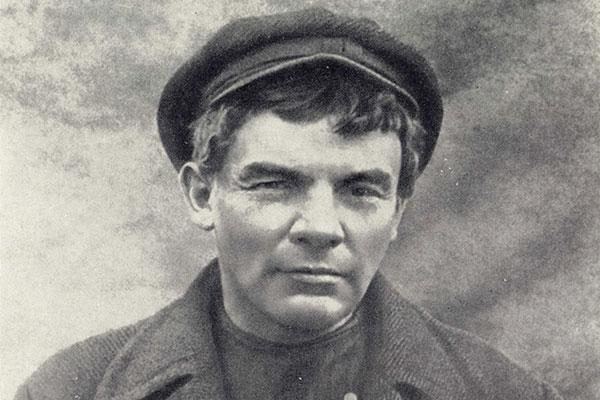 Владимир Ленин: самые мистические факты