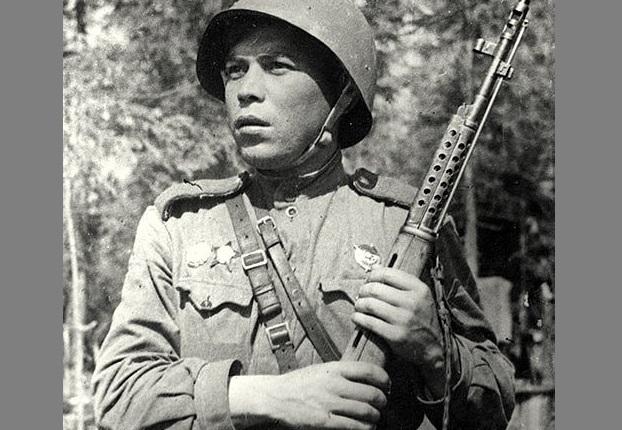 Чеченцы на Великой Отечественной: герои и предатели
