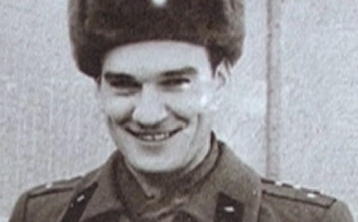 Как в 1983 году советский офицер Станислав Петров избавил мир от ядерной войны