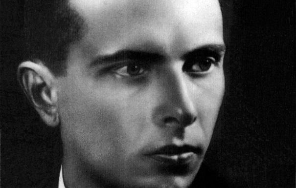 Ликвидация Степана Бандеры и иные спецоперации КГБ за рубежом