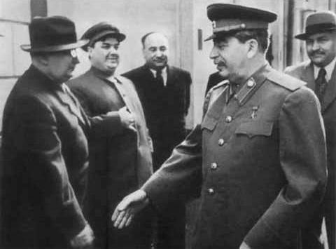 Кончина Сталина: главные тайны