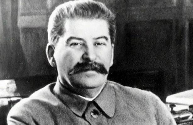 Как Сталин использовал двойников