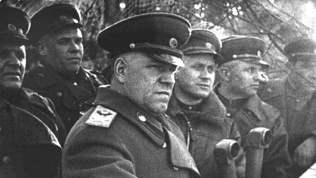 Промахи советского командования в Великой Отечественной: что сообщают на Западе