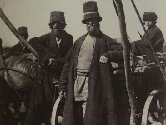 Самосуд у крестьян в на Руси: самые популярные случаи