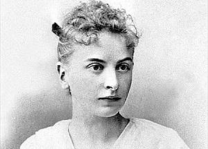 Инесса Арманд и иные женщины, которых любил Ленин, кроме Крупской