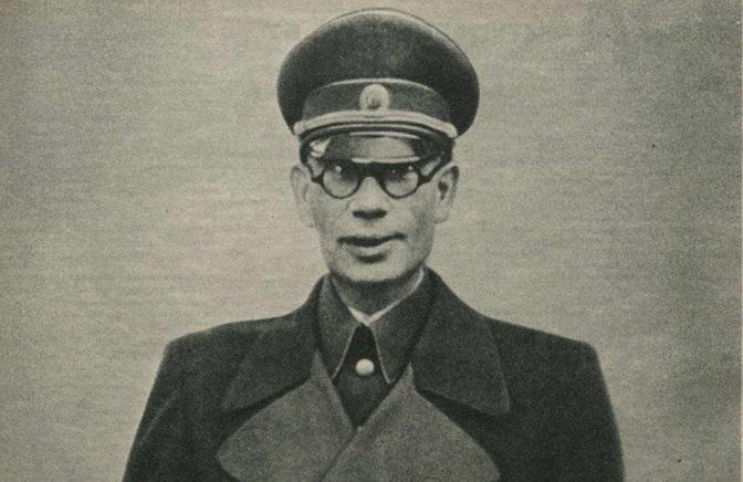 Был ли предатель Власов советским агентом под заслоном