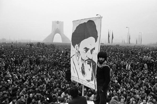 Исламская революция в Иране в 1978 году: какие бывальщины последствия