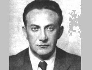 За что расстреляли собственного «инквизитора» Сталина Сергея Шпигельгласа