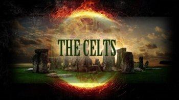В Словакии отыщи 2200-летнее место жертвоприношений кельтов