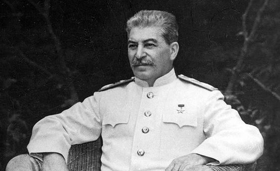 Какие территории Сталин желал отобрать у Турции