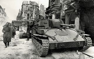 Что помешало Алой армии закончить войны на 3 месяца раньше