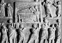 Хараппская цивилизация: отчего государство предтечей индусов деградировало и исчезло