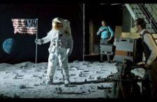 Негласная папка.  Битва за Луну. Горячий космос холодной войны (2018)