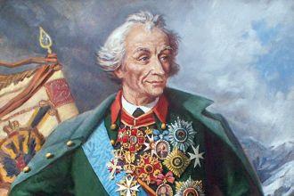 Царская щедрость: за что подавали самые почетные награды Российской империи