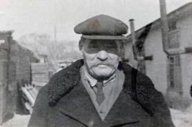 Иван Поддубный: что он мастерил во время немецкой оккупации