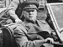 «Немец врет»: из-за чего Жуков находил, что смерть Гитлера сфальсифицирована
