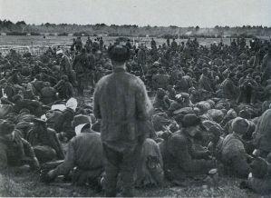 От «избавителя Москвы» до «главного предателя»: как изменилась жизнь Андрея Власова за первые 6 месяцев 1942 года