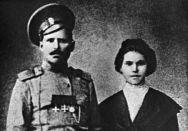 Кончина Чапаева: как гулящая вторая жена легендарного комдива приложила руку к его смерти
