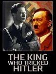 «Гитлера победили США!»: отчего в этом уверена половина европейцев