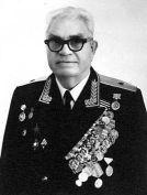 Шифровальное дело Советского Альянса. Часть 3