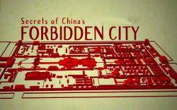 Секреты Запрещенного города в Китае / Secrets of China's Forbidden City (2017)