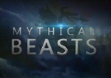Мифические созданья / Mythical Beasts (2018)