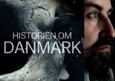 История Дании / Historien om Danmark (2017)